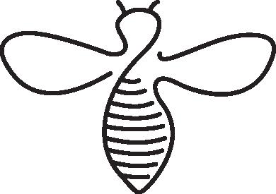 Meli Pap Logo